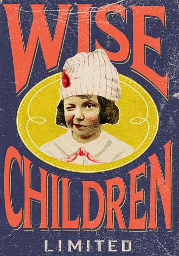 Wise Children Ltd.
